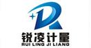 博彦科技(上海)有限公司