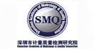 上海诺科生物科技有限公司